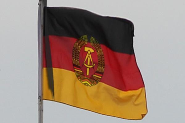 Letzte DDR-Wirtschaftsminister Gerhard Pohl tot aufgefunden