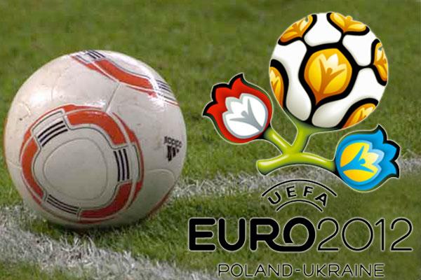Euro 2012 - Spanien schickt Frankreich nach Hause und steht im Halbfinale