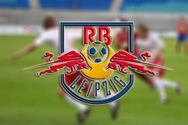 Weitere Neuverpflichtungen bei RB Leipzig