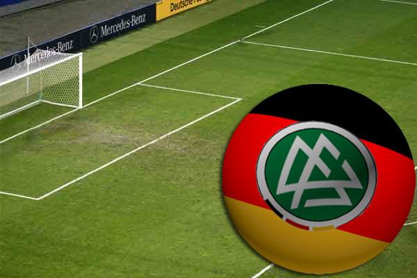 Bundestrainer Löw - Endgültiger Kader der DFB-Auswahl für die EURO 2012 steht
