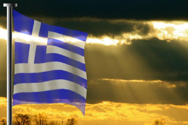 Erneut Wahlen in Griechenland - Regierungsbildung gescheitert