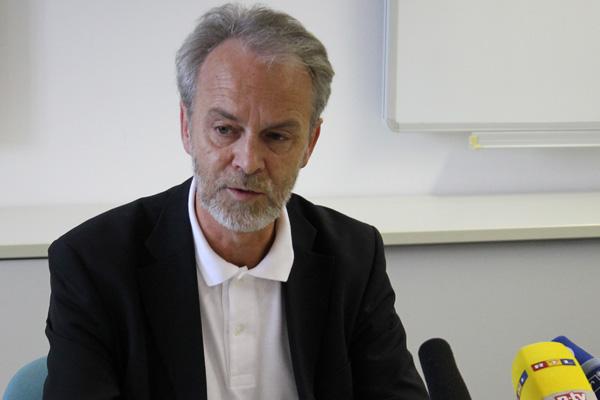 Jugendamt weist Versäumnisse im Fall des toten Jungen in Leipzig Gohlis zurück