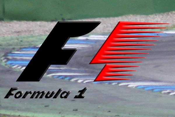 Alonso gewinnt Großen Preis von Europa - Schumacher wird Dritter