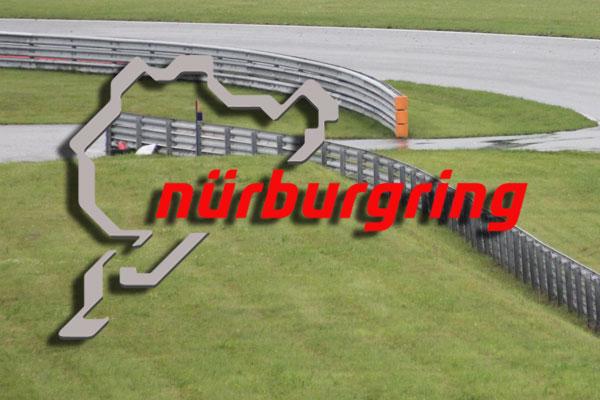 Nürburgring vor der Insolvenz - Grüne Hölle in Gefahr
