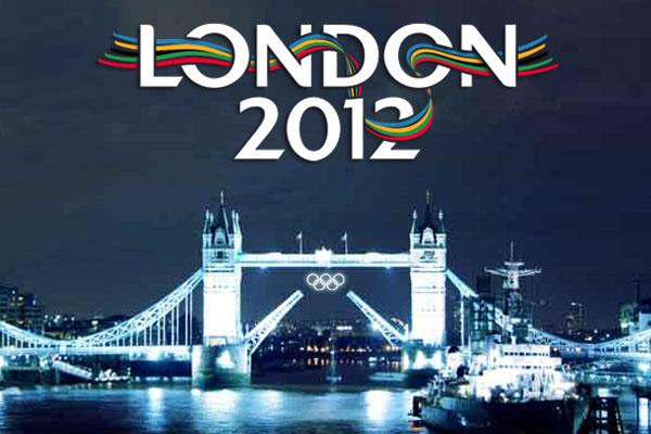 Auch am Donnerstag weitere olympische Medaillen für Deutschland in London