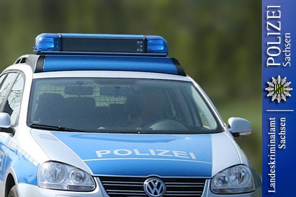 Entführtes Baby aus Tschechien in Rheinland-Pfalz gefunden