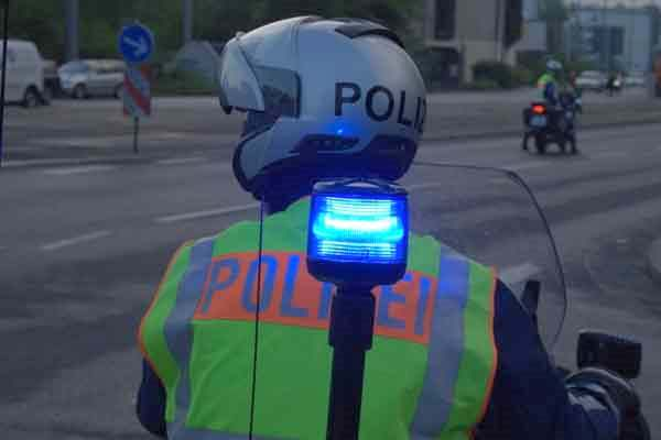 16-Jähriger muss sich für Bombendrohung am Hauptbahnhof Leipzig verantworten