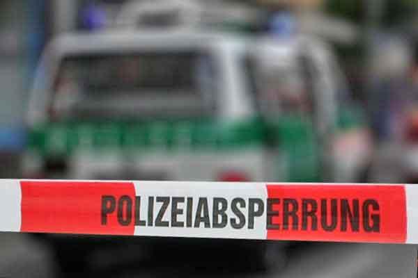 Drittes Opfer bei Tragödie um den verdursteten Zweijährigen aus Leipzig-Gohlis