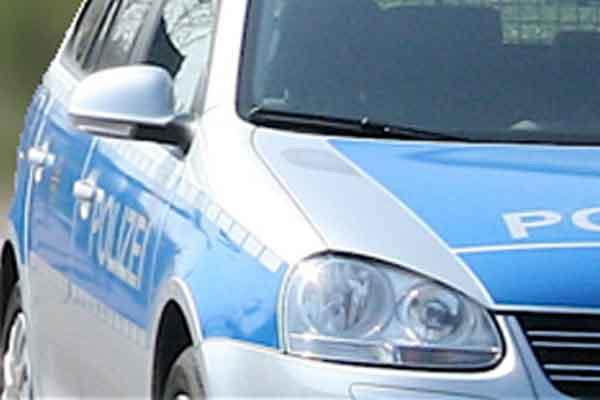 Polizei Leipzig warnt vor falschen Kripobeamten