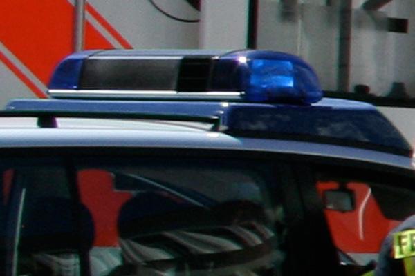 Zwei Tote im Kulkwitzer See in Leipzig gefunden