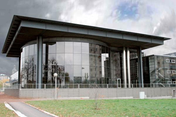NPD-Abgeordnete sorgen für Eklat im sächsischen Landtag