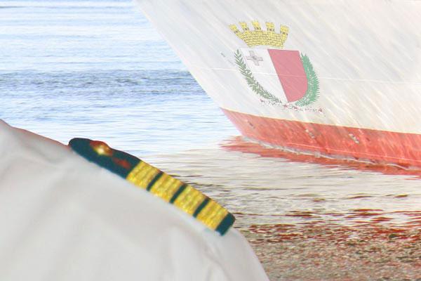 """Zoff auf der """"MS Deutschland"""" - Traumschiff demnächst nicht mehr unter deutscher Flagge"""