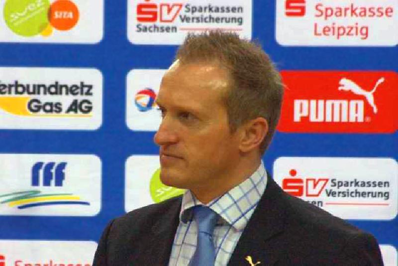 HC Leipzig meldet Insolvenz an und steigt in 3. Liga ab
