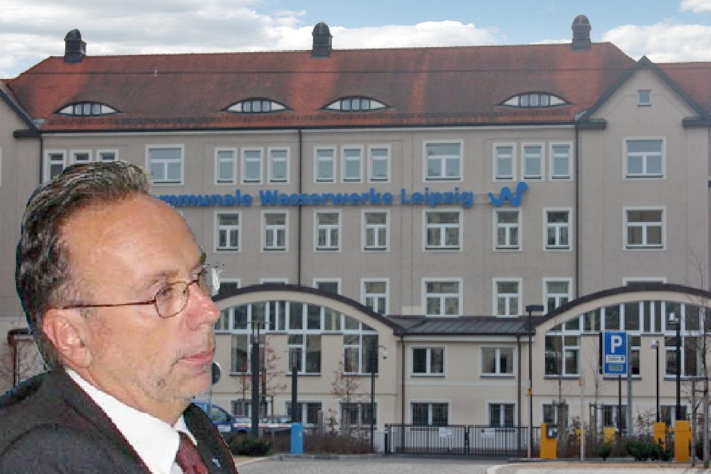 Leipziger Sieg gegen Schweizer Großbank