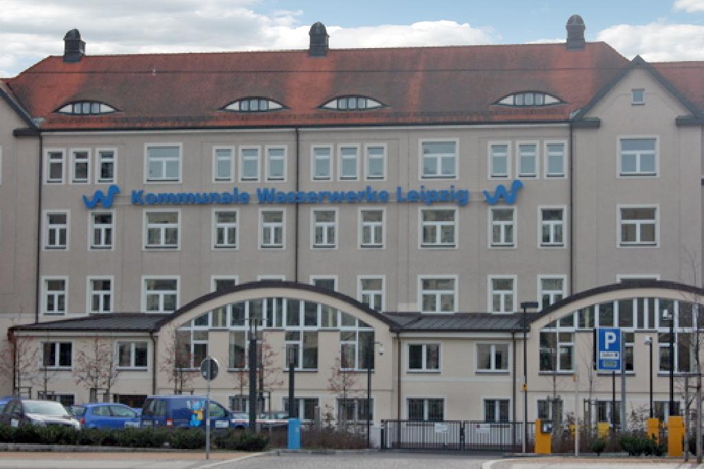 Leipzig gewinnt im Prozess um KWL-Finanzwetten vor Berufungsgericht in London