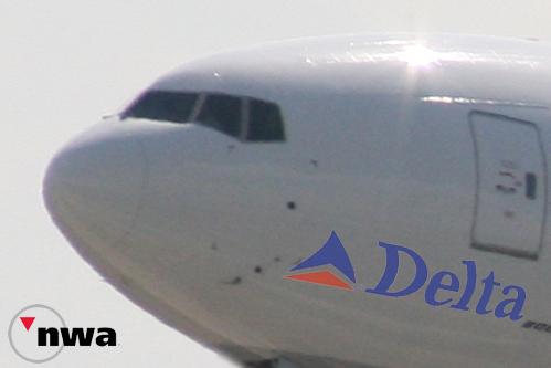 Terror-Anschlag in Flugzeug verhindert - Nigerianer wollte in US- Passagierflugzeug Bombe zünden