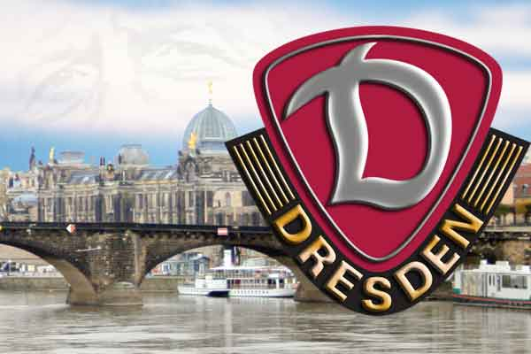 Dynamo Dresden Soccerway Related Keywords & Suggestions - Dynamo ...