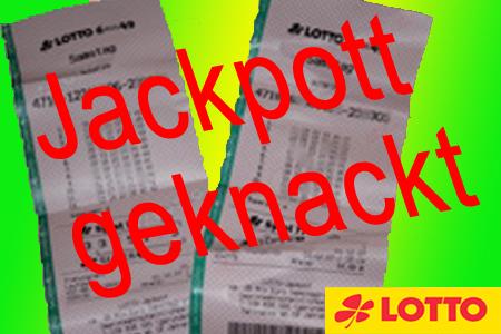 Lottonachrichten