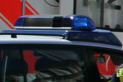 Tote Frau am Kulkwitzer See bei Leipzig gefunden