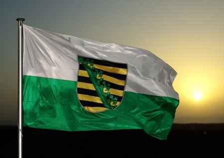 Freistaat Sachsen unterstützt Sportvereine bei Geschichtsforschung