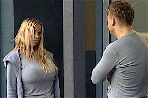 BB - Steht Saschas und Anninas Beziehung vor dem Aus