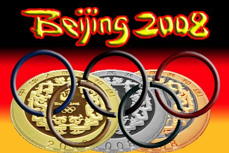 deutschland medaillen olympia 2017