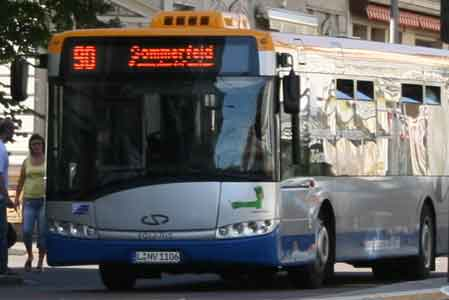 lvb gibt fahrplan nderungen der buslinien 80 81 und 82 bekannt leipzig seiten. Black Bedroom Furniture Sets. Home Design Ideas