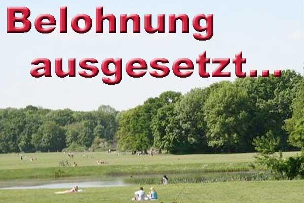Kletterausrüstung Leipzig : Husky outdoor store leipzig in