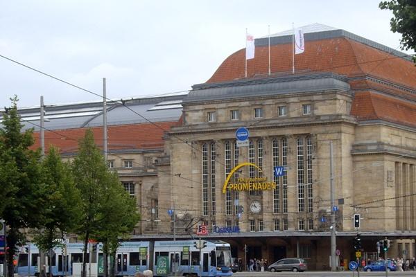 Kletterausrüstung Leipzig : Kletterausrüstung leipzig in sachsen ebay